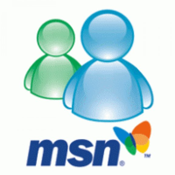 MSN Messagner