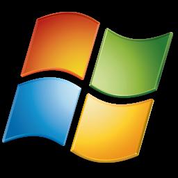 Microsoft Windows XP/7/8